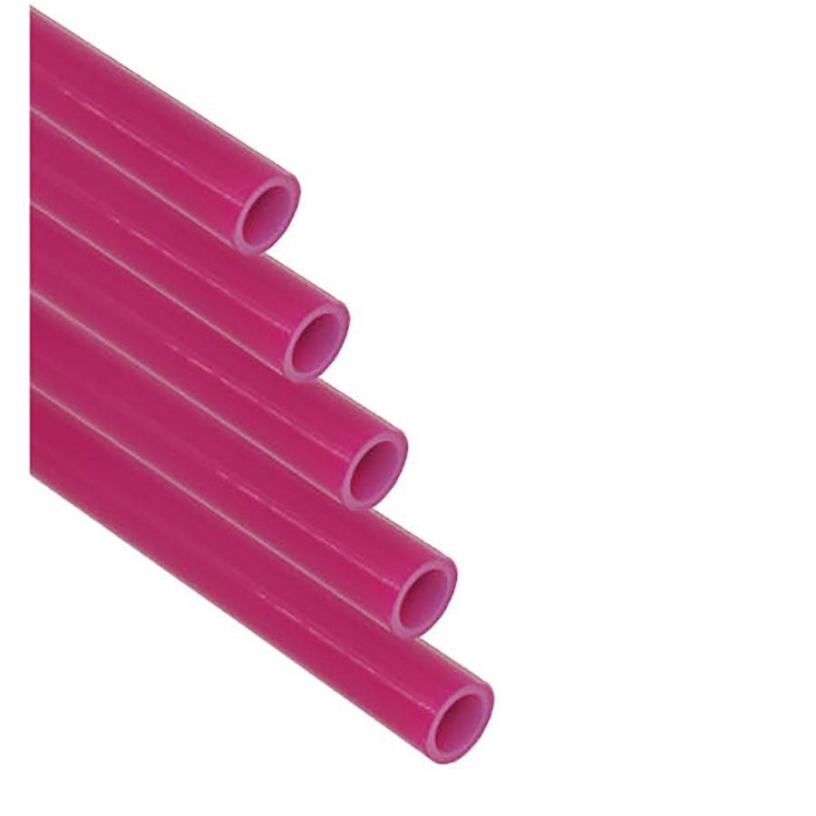 Труба сшитый полиэтилен с кислородным барьером 97