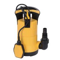 Дренажный насос TIM AM-WPD550-10GT