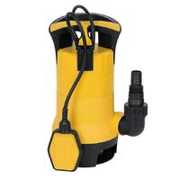 Дренажный насос TIM AM-WPC400-10GT