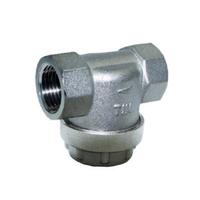 Фильтр механической очистки 3/4 TIM JT-1011