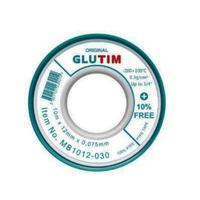 Фум лента для воды TIM MB1012-030