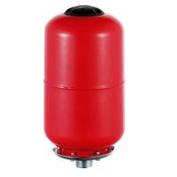 """Расширительный бак вертикальный 8 литров  для гор. воды ДУ-3/4"""" TIMVC-8LD"""