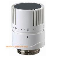 Головка термостатическая жидкостная M30*1.5 TIM TH-D-0401