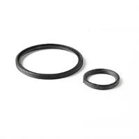 Уплотнительное кольцо D 50