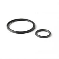 Уплотнительное кольцо D 32
