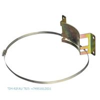 Комплект крепления для расширительных баков 8-25 л TIM FZ1224
