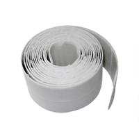 Бордюрная лента для ванной 60мм*3.35м TIM MB03-60