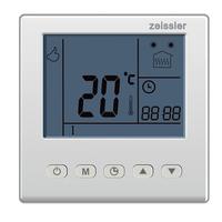 Панель управления комнатный для теплого пола и отопления TIM M7.13