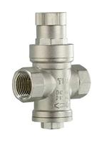Редуктор давления 1/2 TIM BL2802