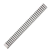 Решетка для водоотвода LINE-850L AlcaPlast APZ 850L