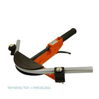 Ручной арбалетный трубогиб с храповым механизмом TIM FB1632P