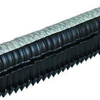 Скобы-кассет для крепления трубы теплого пола на ленте TIM P1620-4