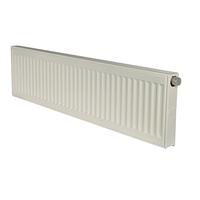 Стальной панельный радиатор CV11 300*400 ADELL VITA