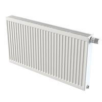 Стальной панельный радиатор CV11 500*800 ADELL VITA