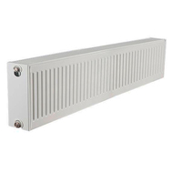 Стальной панельный радиатор CV22 300*500 ADELL VITA