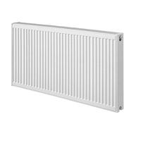 Стальной панельный радиатор CV22 500*1800 ADELL VITA