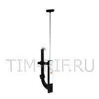 Степлер для укладки труб теплого пола TIM JU1620P