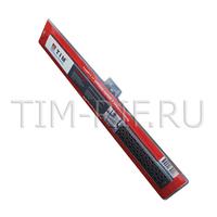 Трап-лоток с горизонтальным выпуском 70*35см TIM BAD413502
