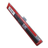 Трап-лоток с горизонтальным выпуском 70мм*850мм TIM BAD418502