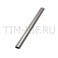 Труба из нержавеющей стали TIM AISI 304  D-28*1.2