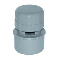 Вакуумный клапан D 50